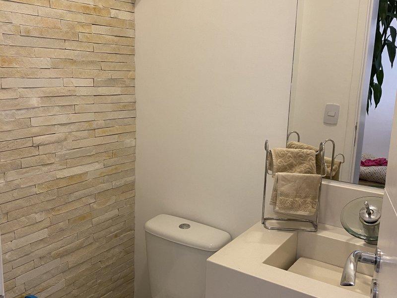 Casa de condomínio à venda Barro Branco (Zona Norte) com 190m² e 3 quartos por R$ 790.000 - 1229201955-572df4a9-eb68-4804-a303-b654ea294f98.jpeg