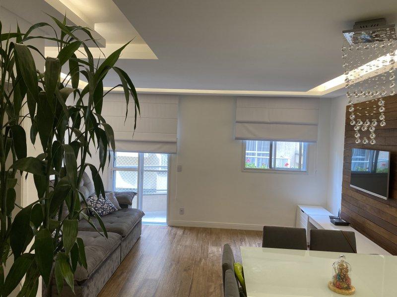 Casa de condomínio à venda Barro Branco (Zona Norte) com 190m² e 3 quartos por R$ 790.000 - 1484737127-7cae2d69-39ab-426e-969b-bbe6827c88d7.jpeg