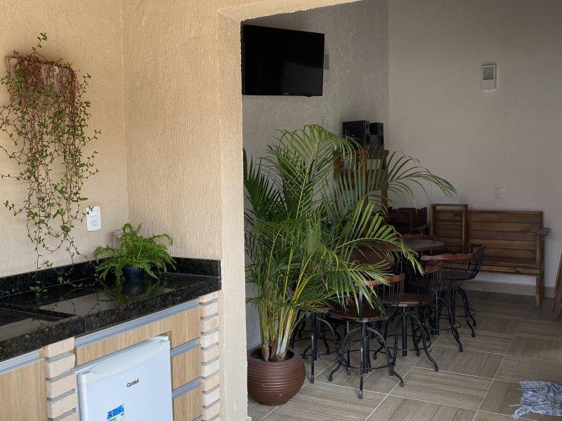 Casa de condomínio à venda Barro Branco (Zona Norte) com 190m² e 3 quartos por R$ 790.000 - 579907945-9d57bd03-82d2-40d4-a6df-3ec5e01533b5.jpeg