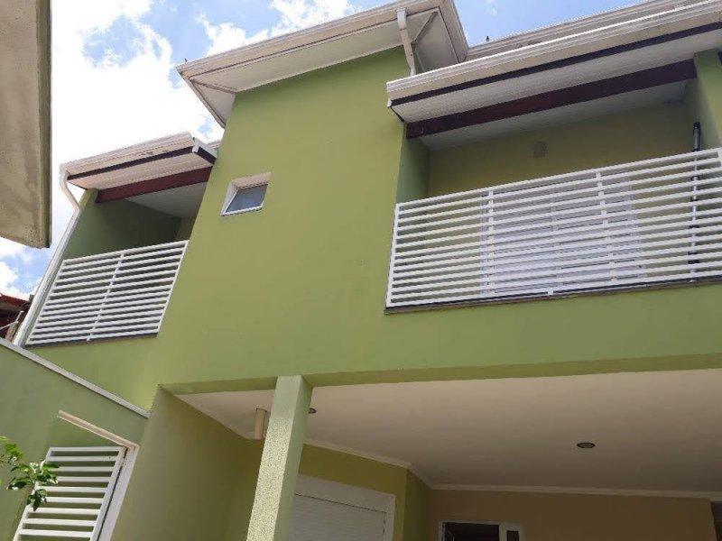 Casa à venda Jardim Bela Vista com 220m² e 3 quartos por R$ 730.000 - 1206513523-casa.jpg