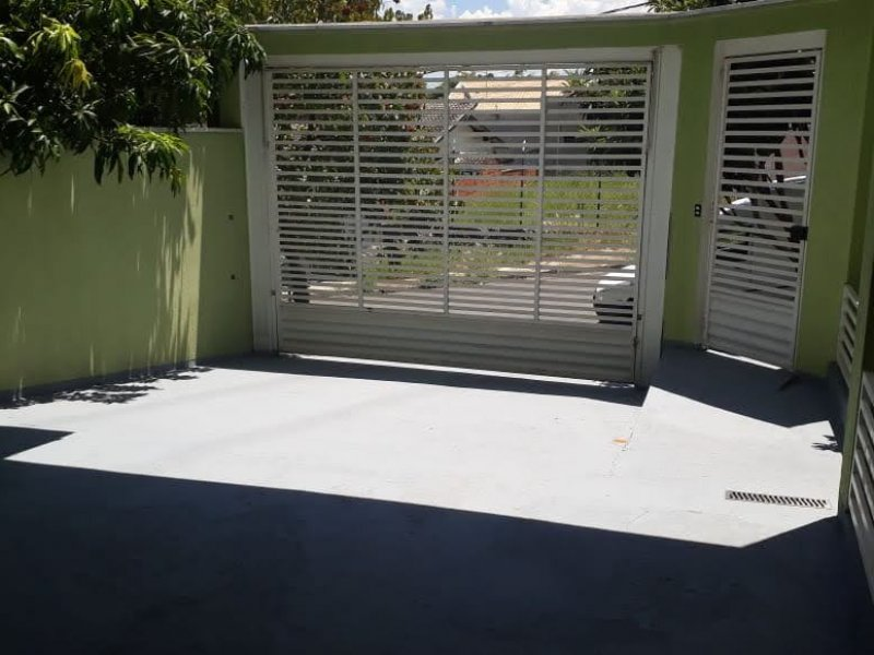 Casa à venda Jardim Bela Vista com 220m² e 3 quartos por R$ 730.000 - 623551359-img-20210112-wa0006.jpg