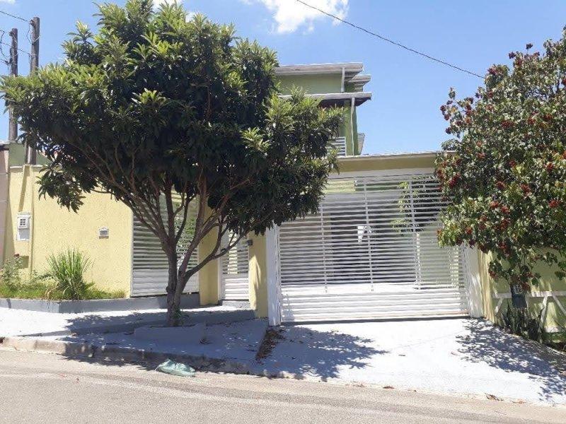 Casa à venda Jardim Bela Vista com 220m² e 3 quartos por R$ 730.000 - 629628870-img-20210112-wa0019.jpg