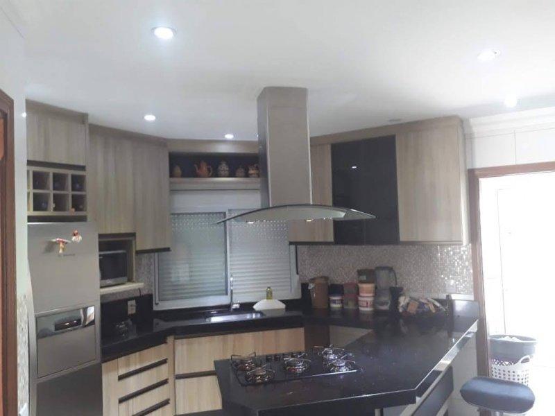 Casa à venda Jardim Bela Vista com 220m² e 3 quartos por R$ 730.000 - 768135568-img-20210112-wa0018.jpg