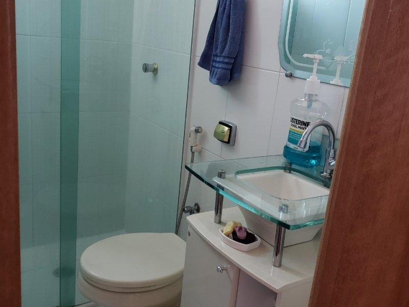 Apartamento à venda Parque Mandaqui com 150m² e 3 quartos por R$ 750.000 - 1028560105-69f39c3f-1041-4cf1-b244-4b7c8898560d.jpeg