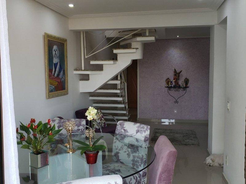 Apartamento à venda Parque Mandaqui com 150m² e 3 quartos por R$ 750.000 - 1231454703-60286a13-4128-4ca9-8d55-7d5b6d1a70a4.jpeg