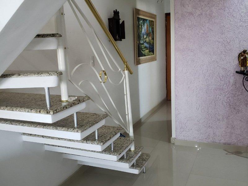 Apartamento à venda Parque Mandaqui com 150m² e 3 quartos por R$ 750.000 - 1464689758-d8717c0e-e4ef-41e5-97ab-4e87b4cd39b3.jpeg