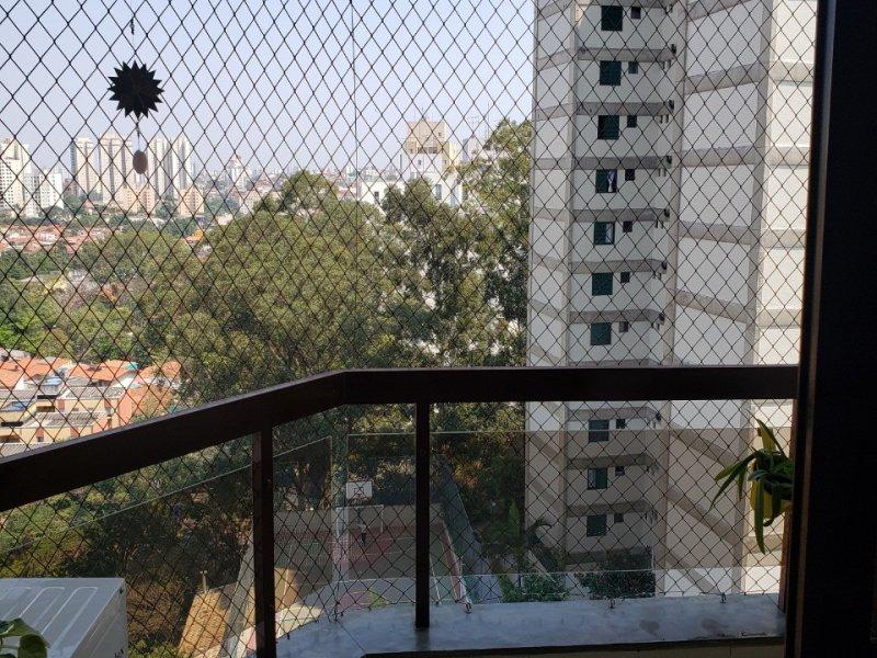 Apartamento à venda Parque Mandaqui com 150m² e 3 quartos por R$ 750.000 - 418937875-5f261ac4-7dd9-4d72-b3f3-bf4a577ea512.jpeg