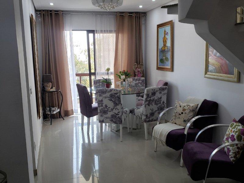Apartamento à venda Parque Mandaqui com 150m² e 3 quartos por R$ 750.000 - 821931644-952a7a8c-4921-4829-81bd-0ffc61f47fbd.jpeg