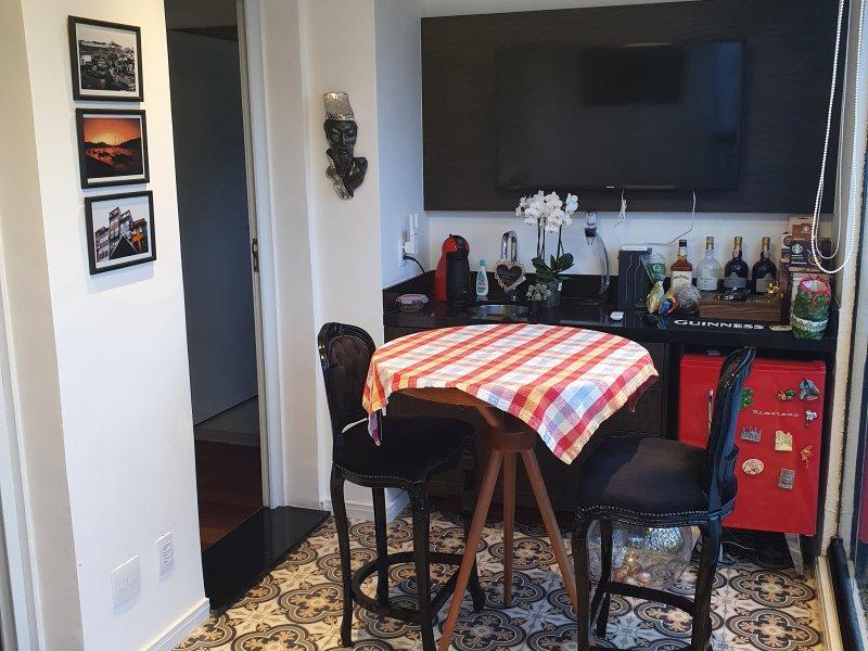 Apartamento à venda Jardim com 88m² e 2 quartos por R$ 659.000 - 1808021806-inbound8370660977508807901.jpg