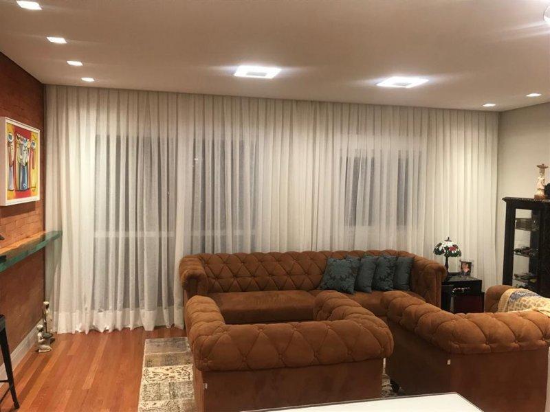 Apartamento à venda Jardim com 88m² e 2 quartos por R$ 659.000 - 2105353024-inbound5343322947453043881.jpg