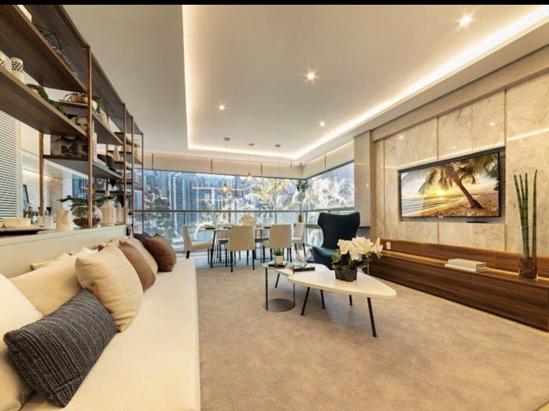 Apartamento à venda Vila Mariana com 85m² e 2 quartos por R$ 1.165.000 - 1136136265-d6ad8daa-e1eb-47c6-9e5c-b119deeaea2b.jpeg