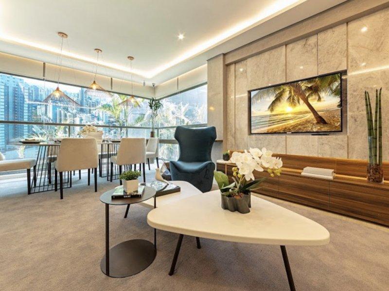 Apartamento à venda Vila Mariana com 85m² e 2 quartos por R$ 1.165.000 - 1532492429-323e577f-1bac-47e2-8cb3-3b8ea880e8ac.jpeg