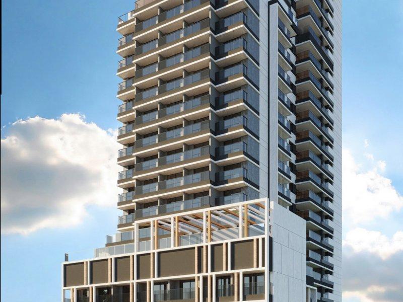 Apartamento à venda Vila Mariana com 85m² e 2 quartos por R$ 1.165.000 - 1879618241-53a6e493-1d3d-4d97-92d2-5d2212b53d72.jpeg