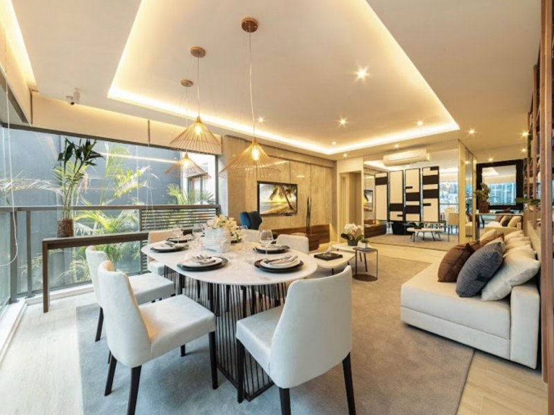 Apartamento à venda Vila Mariana com 85m² e 2 quartos por R$ 1.165.000 - 340616961-ad4555f4-e623-41d8-99cb-d267b64718bf.jpeg