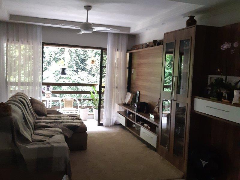 Apartamento à venda Barra Funda com 131m² e 3 quartos por R$ 650.000 - 871675414-inbound642007468393834825.jpg