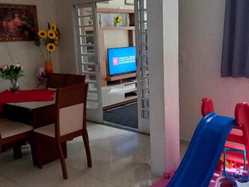 Casa à venda Jardim quaresmeira com 150m² e 3 quartos por R$ 350.000 - 1456345443-img-20210120-wa0013.jpg