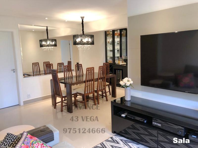 Apartamento à venda Morumbi com 93m² e 3 quartos por R$ 595.000 - 2013944011-5-sala-de-estar-3.png