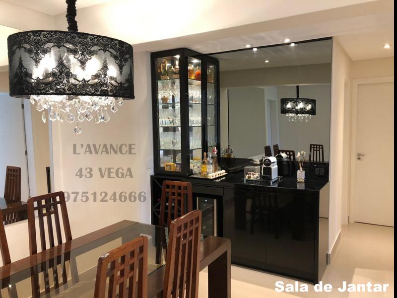 Apartamento à venda Morumbi com 93m² e 3 quartos por R$ 595.000 - 2031357805-7-sala-de-jantar.png