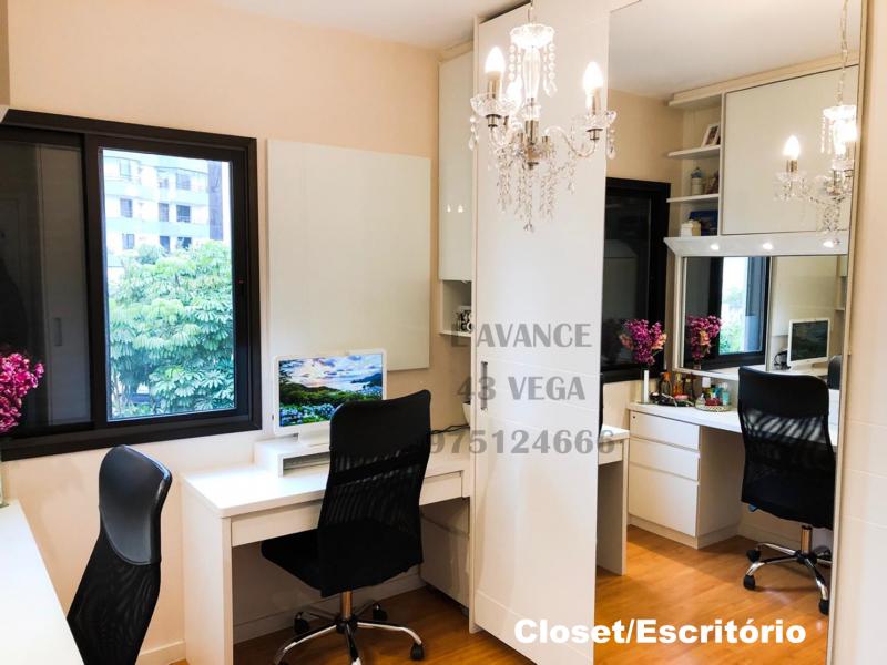 Apartamento à venda Morumbi com 93m² e 3 quartos por R$ 595.000 - 2055990011-3-closet-1.png