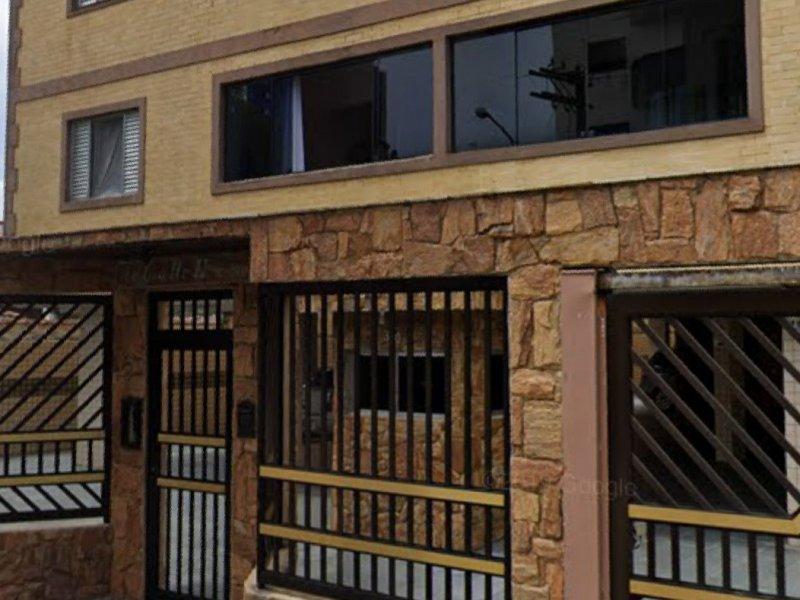 Apartamento à venda Aviação com 59m² e 2 quartos por R$ 210.000 - 1280062768-20200701-154045.jpg
