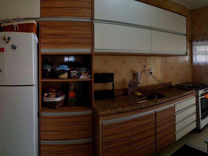 Apartamento à venda Aviação com 59m² e 2 quartos por R$ 210.000 - 1319758255-20200706-010317.jpg