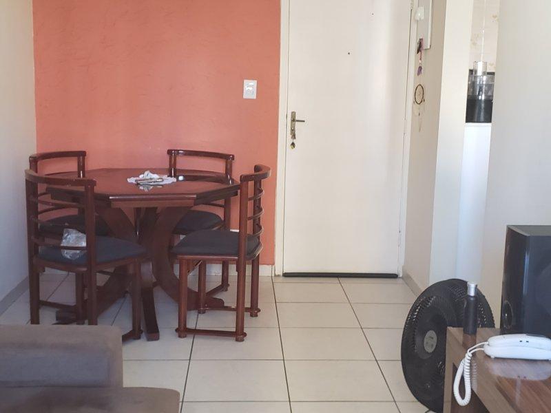 Apartamento à venda Aviação com 59m² e 2 quartos por R$ 210.000 - 158355175-20200701-151321.jpg