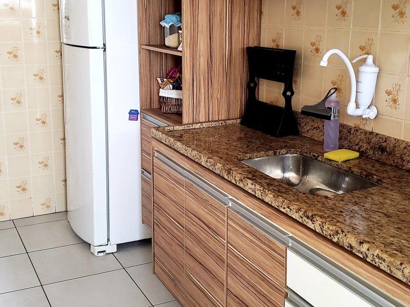 Apartamento à venda Aviação com 59m² e 2 quartos por R$ 210.000 - 395504065-20200706-010411.jpg