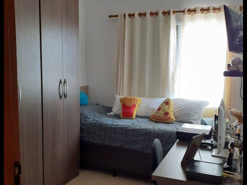 Apartamento à venda Santa Maria com 82m² e 3 quartos por R$ 540.000 - 1700253400-whatsapp-image-2021-01-08-at-12.jpeg