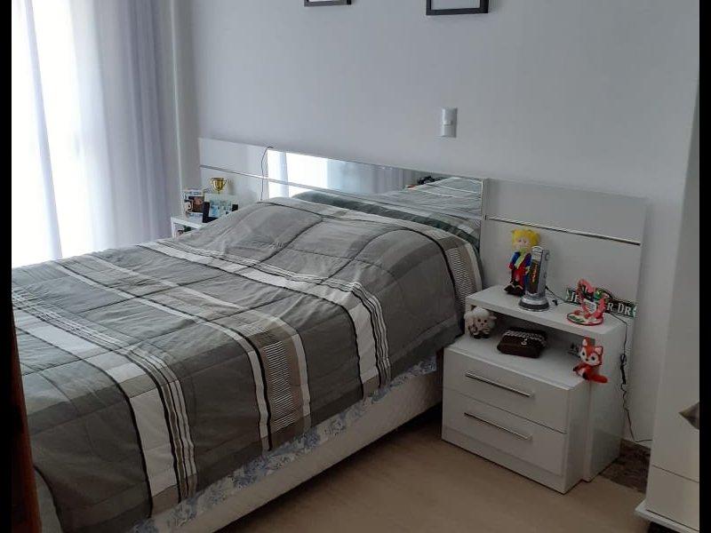 Apartamento à venda Santa Maria com 82m² e 3 quartos por R$ 540.000 - 569840646-whatsapp-image-2021-01-08-at-12.jpeg