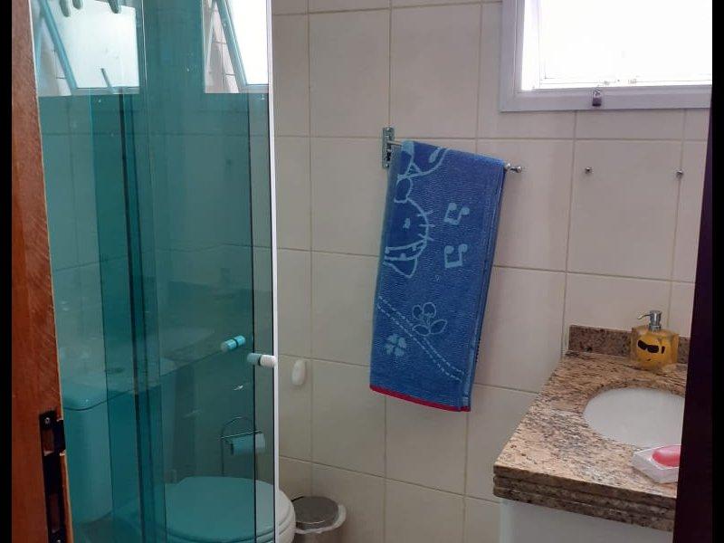 Apartamento à venda Santa Maria com 82m² e 3 quartos por R$ 540.000 - 724617937-whatsapp-image-2021-01-08-at-12.jpeg