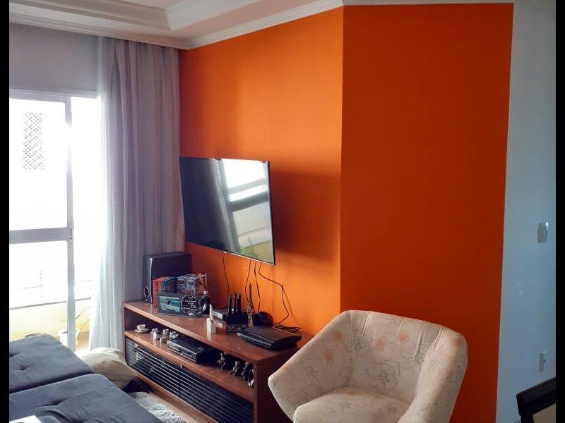 Apartamento à venda Santa Maria com 82m² e 3 quartos por R$ 540.000 - 757220452-whatsapp-image-2021-01-08-at-12.jpeg