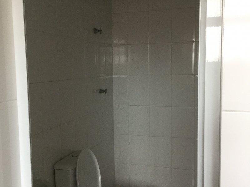Apartamento à venda Santa Paula com 118m² e 3 quartos por R$ 870.000 - 1273445884-6b8767c2-9e13-4f1c-baca-f8cd90dcbb5b.jpeg