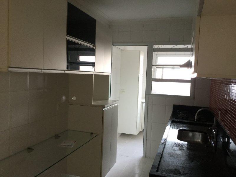Apartamento à venda Santa Paula com 118m² e 3 quartos por R$ 870.000 - 454268430-9f43ffed-92c5-4b2b-8219-b0373fb6143d.jpeg