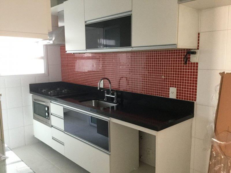 Apartamento à venda Santa Paula com 118m² e 3 quartos por R$ 870.000 - 462928227-b338a88d-de3c-4c52-bf4d-a4e1427723cd.jpeg