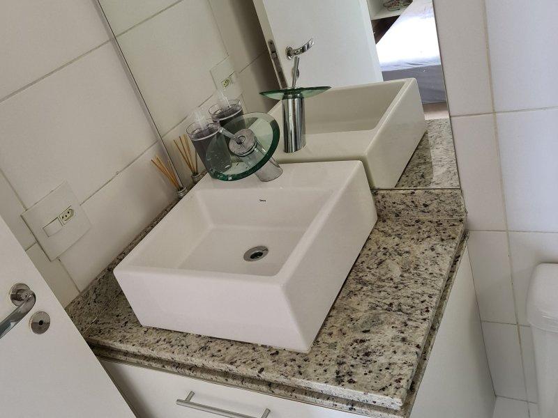 Apartamento à venda Centro com 86m² e 3 quartos por R$ 600.000 - 1378382648-20201212-152812.jpg
