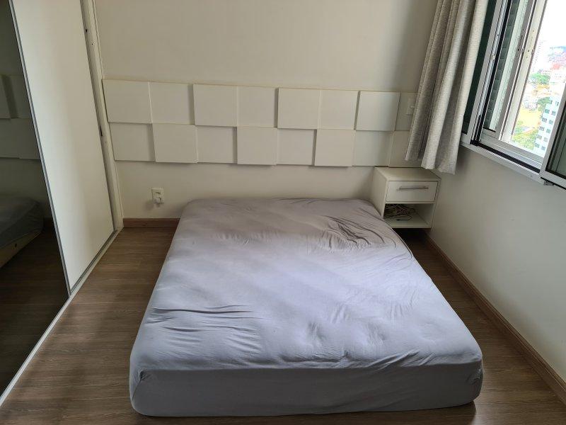 Apartamento à venda Centro com 86m² e 3 quartos por R$ 600.000 - 2058944942-20201212-152055.jpg