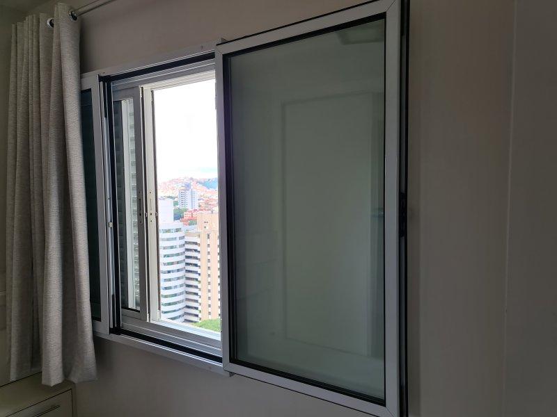 Apartamento à venda Centro com 86m² e 3 quartos por R$ 600.000 - 255045167-20201212-152948.jpg