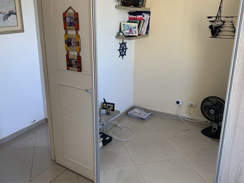 Apartamento à venda Pompéia com 59m² e 2 quartos por R$ 550.000 - 1423927403-e44b77aa-d9c4-44c1-a0fc-9f365cae9c07.jpeg