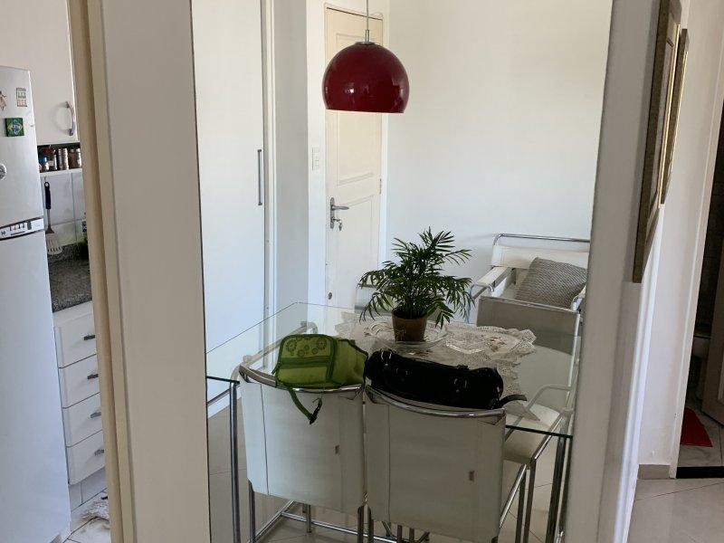 Apartamento à venda Pompéia com 59m² e 2 quartos por R$ 550.000 - 1535089442-8fff6f1f-ef1c-46e4-ac52-9628fd1cd446.jpeg