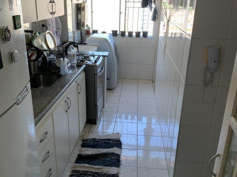 Apartamento à venda Pompéia com 59m² e 2 quartos por R$ 550.000 - 612687017-2841a789-ebd8-45fc-a54b-b35d3410cdb6.jpeg