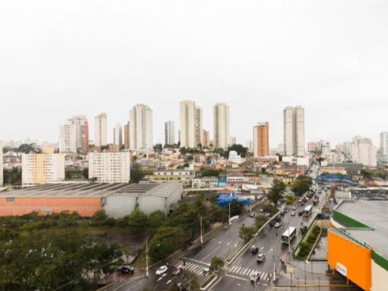 Apartamento à venda Vila Prudente com 66m² e 2 quartos por R$ 370.000 - 1789815691-vista.jpg