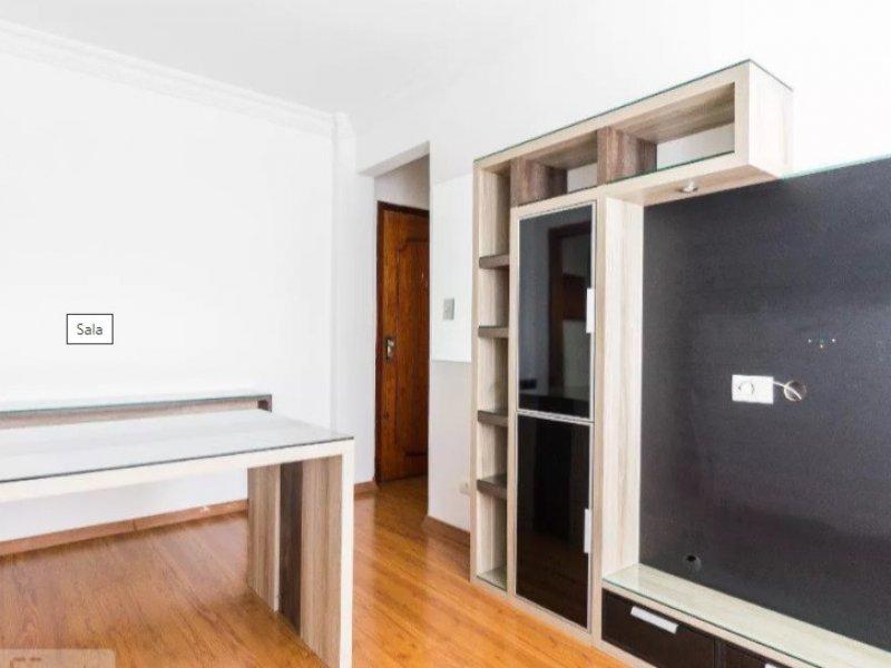 Apartamento à venda Vila Prudente com 66m² e 2 quartos por R$ 370.000 - 2025347051-sala-3.jpg