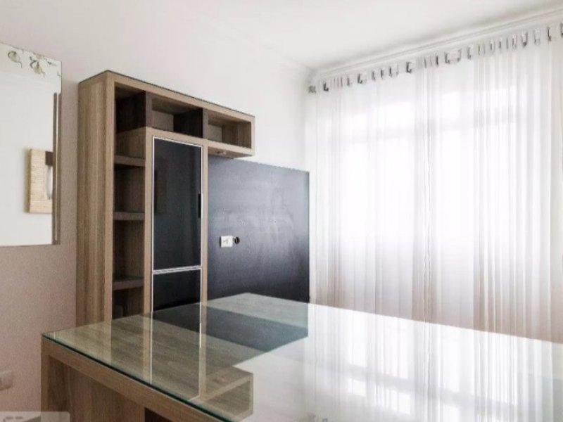 Apartamento à venda Vila Prudente com 66m² e 2 quartos por R$ 370.000 - 627736800-sala-4.jpg