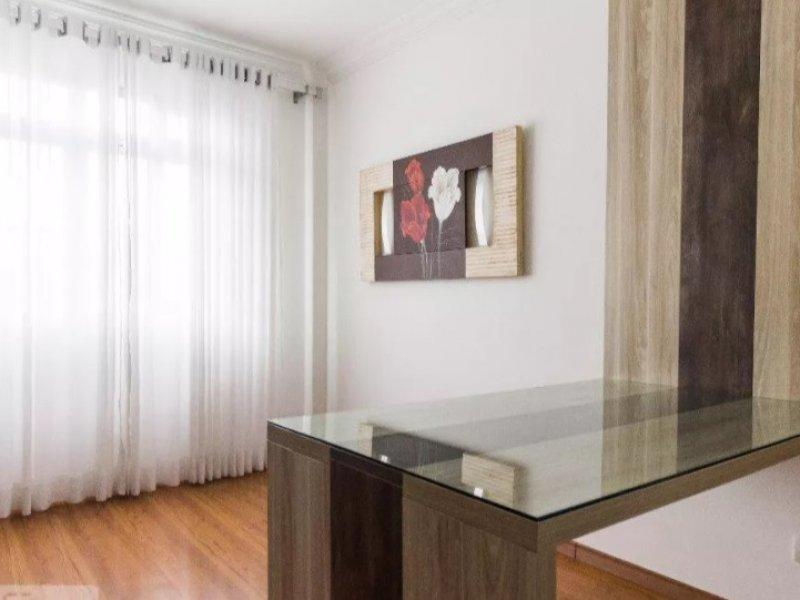 Apartamento à venda Vila Prudente com 66m² e 2 quartos por R$ 370.000 - 716166070-sala-1.jpg