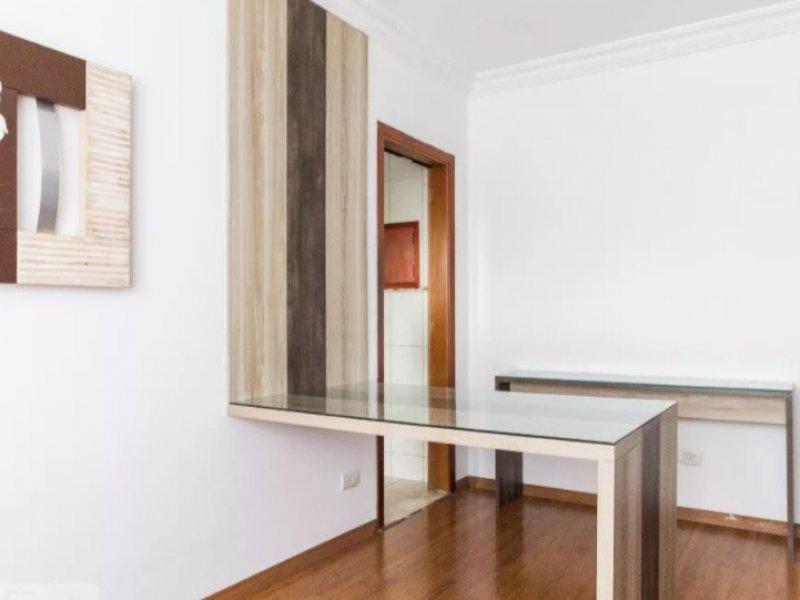 Apartamento à venda Vila Prudente com 66m² e 2 quartos por R$ 370.000 - 94624283-sala-2.jpg