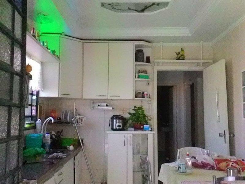 Casa à venda Horto Florestal com 100m² e 2 quartos por R$ 700.000 - 1216367711-img-20210104-wa0016.jpg