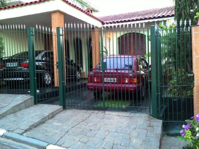 Casa à venda Horto Florestal com 100m² e 2 quartos por R$ 700.000 - 1637825922-img-20210104-wa0026.jpg
