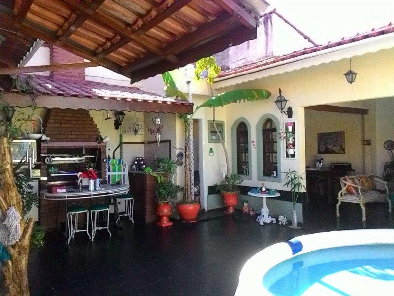 Casa à venda Horto Florestal com 100m² e 2 quartos por R$ 700.000 - 1660494198-img-20210104-wa0020.jpg