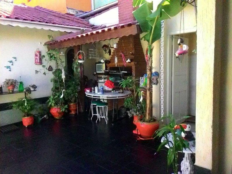 Casa à venda Horto Florestal com 100m² e 2 quartos por R$ 700.000 - 234416493-img-20210104-wa0003.jpg