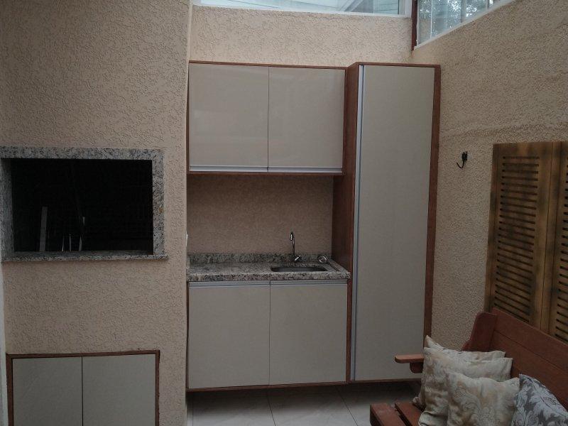 Casa de condomínio à venda Santa Candida com 105m² e 3 quartos por R$ 450.000 - 244836518-inbound547107347309823887.jpg